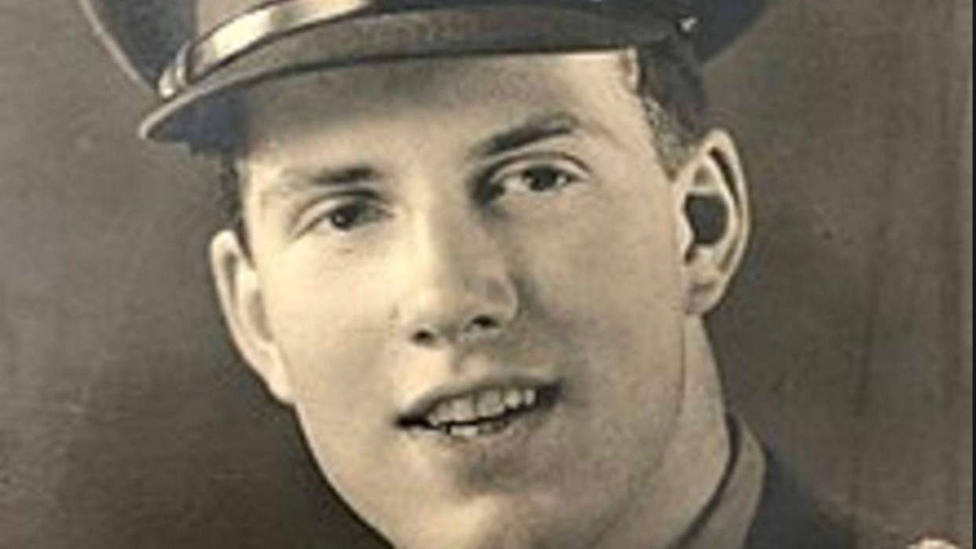 El soldado contemporáneo que siguió los pasos de San Francisco de Asís y se convirtió en El vagabundo de Dios