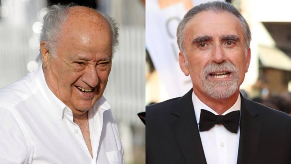 """Juan y Medio responde a los que rechazan la ayuda de Amancio Ortega: """"Repugnantes"""""""