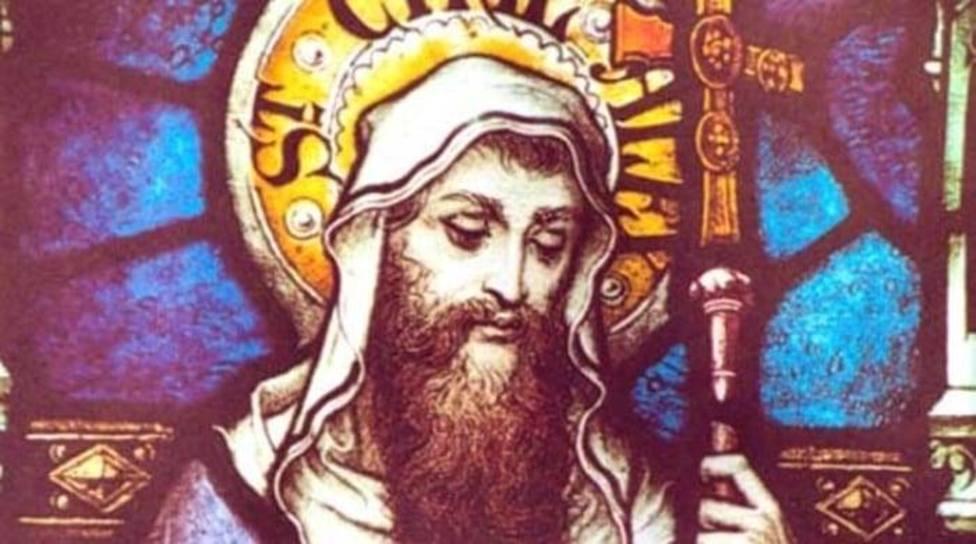 El santoral del 27 de junio: San Cirilo de Alejandría, padre en la Fe de los alejandrinos