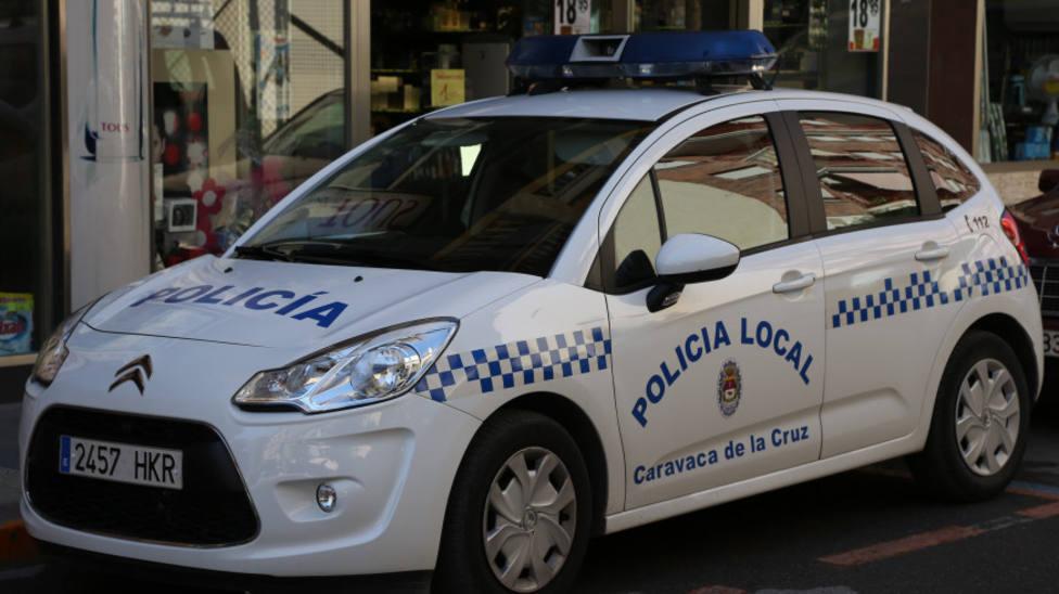 Detenido un hombre por apuñalar mortalmente a otro en Caravaca de la Cruz