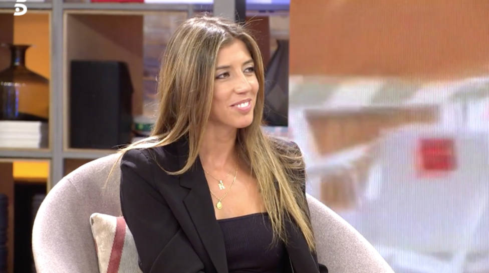 La polémica foto de Karelys en 2016 que pondría de nuevo a prueba la relación de Eva González y Cayetano