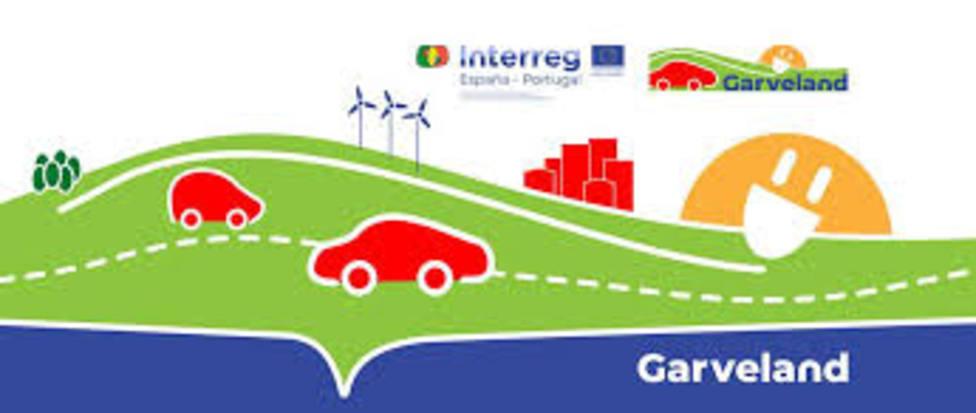 La FAMP invita a los ayuntamientos andaluces a diseñar los planes de movilidad sostenible