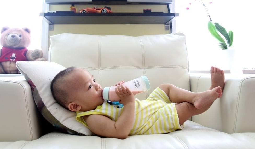 Los bulos sobre el consumo lácteos en niños que aún desconoces