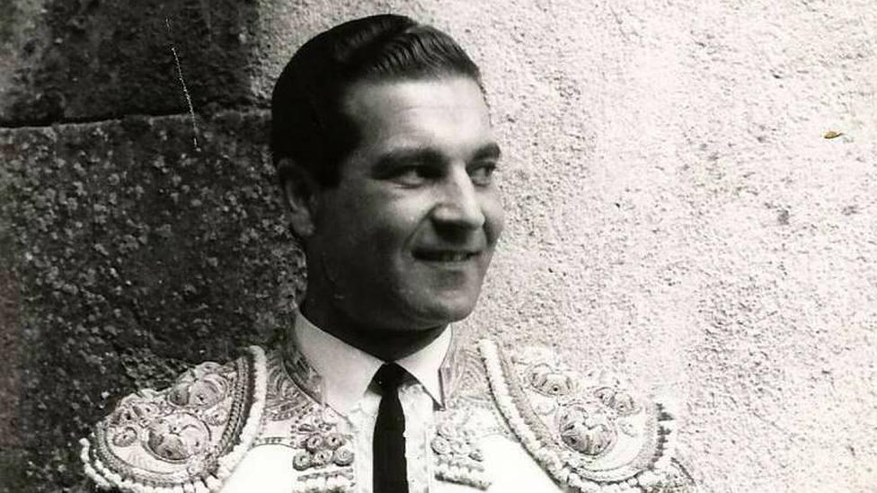 Antonio Bienvenida, 45 años ya de su fallecimiento