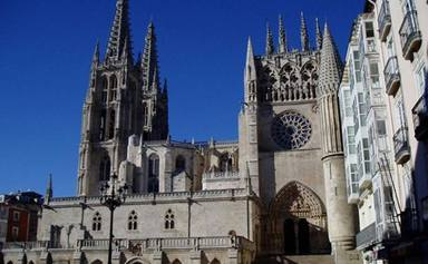 ctv-8is-catedral-burgos