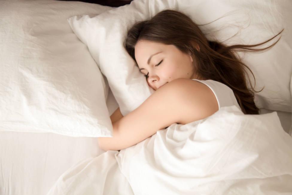 Diez consejos para ayudarte a conciliar el sueño en tiempos de COVID