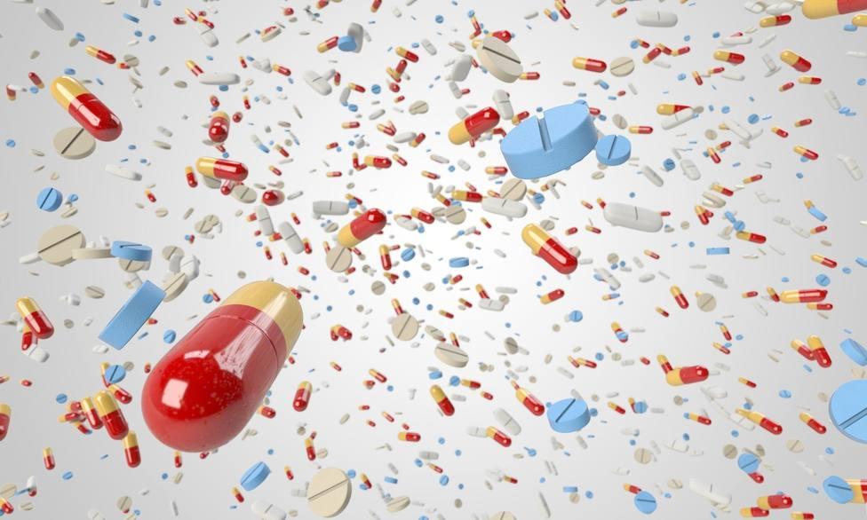 Conoce por qué el abuso de los antibióticos, es una amenaza para tu salud