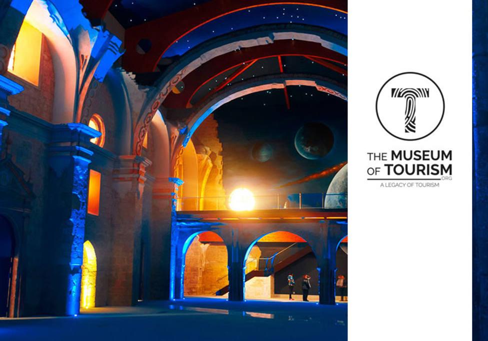 San Pedro Cultural primer centro palentino adscrito al Museo del Turismo