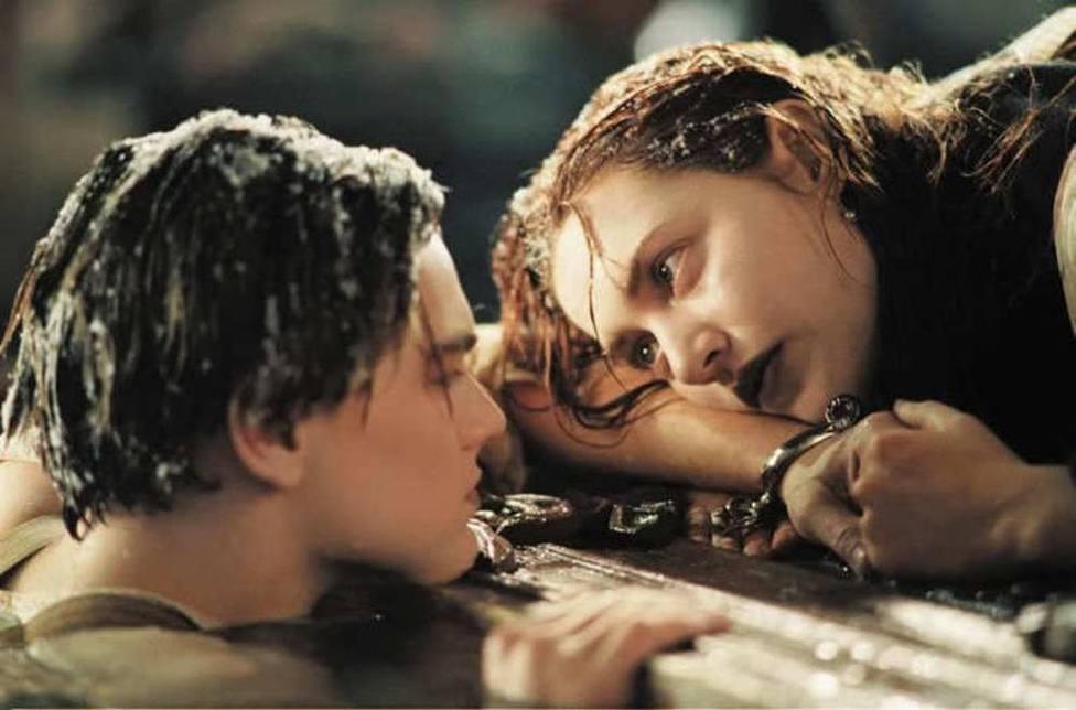 Titanic: ¿Podría haberse unido Jack a Rose en la tabla que le hubiera salvado la vida?