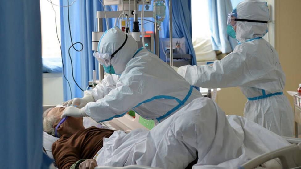 Gran Canaria suma 109 casos nuevos de coronavirus, Lanzarote 50, Fuerteventura 5