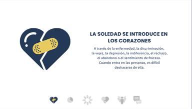 ctv-gvn-infografia formas-a-traves-de-las-cuales-se-introduce-la-soledad