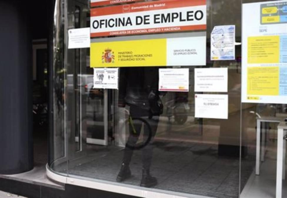 Barcelona pone en marcha un espacio para ayudar a los jóvenes a encontrar trabajo