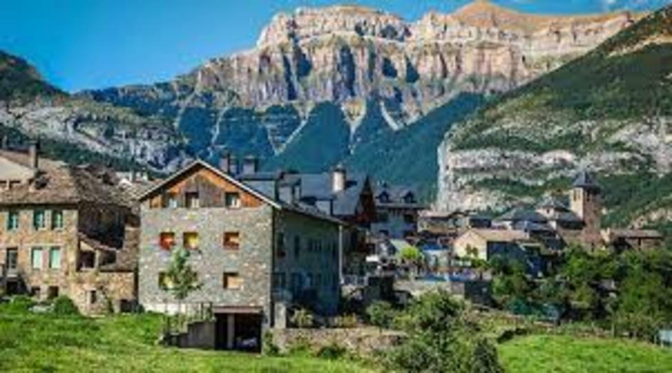 ctv-uo0-pirineo