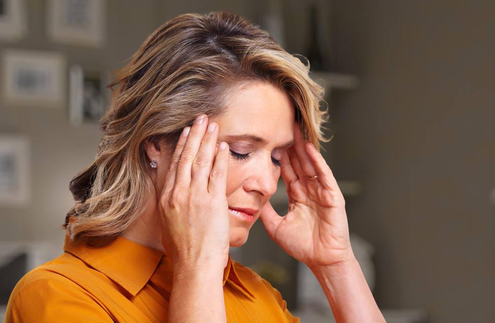 ctv-msm-dolor-cabeza