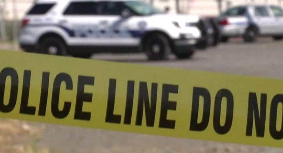 Al menos tres muertos por disparos en la ciudad de Austin (EEUU)