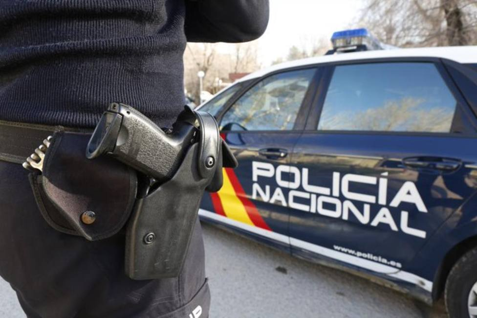 Los delitos descendieron en Cantabria