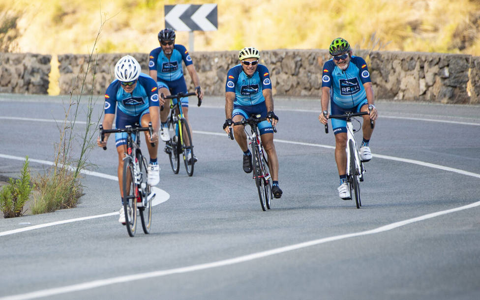 ctv-rdd-equipo-ultraciclismo-ricardofuentes