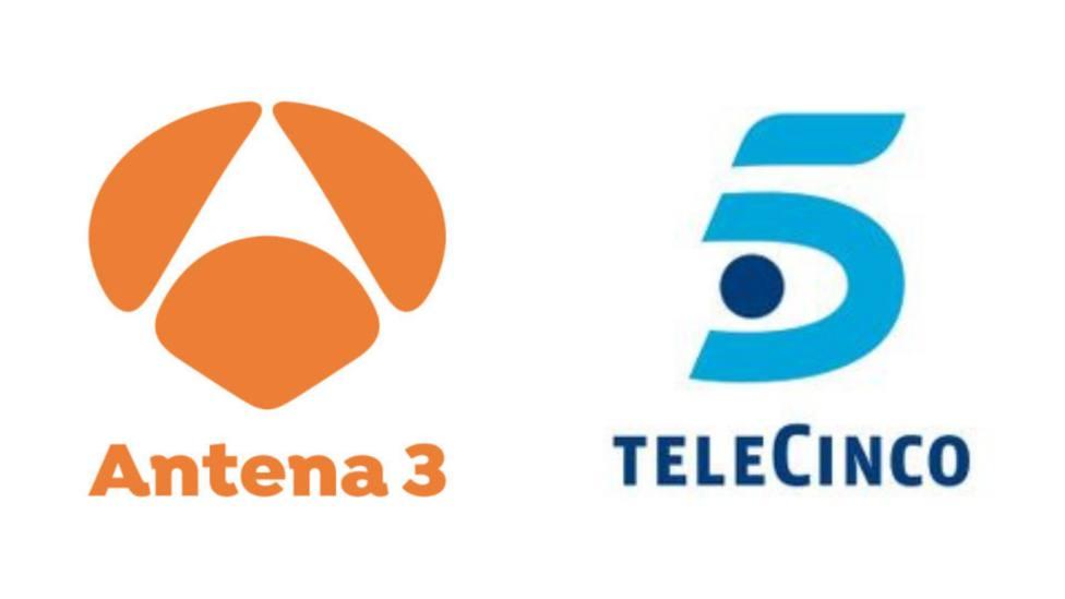 Mediaset frente a Atresmedia: la batalla entre los grupos televisivos ya tiene un claro ganador