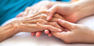 ctv-fnf-cuidados-paliativos-1