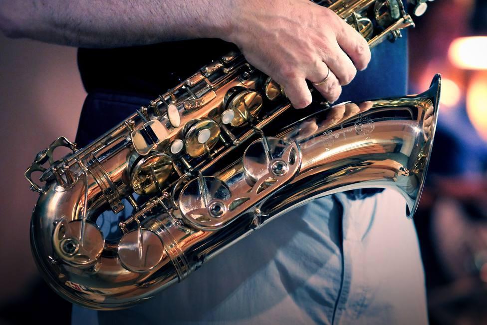 ctv-oa3-jazz-4402083 1920