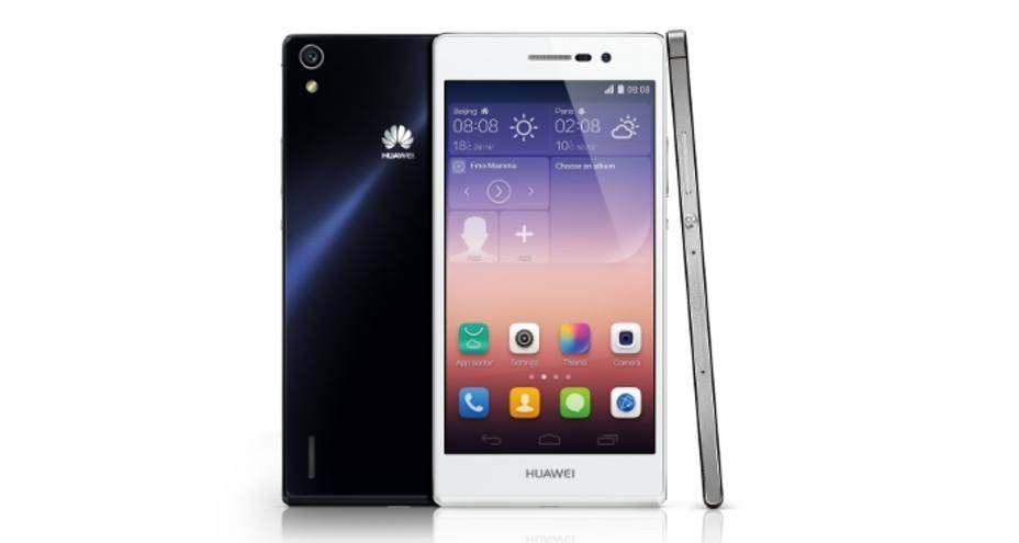 a6c3e2a25fc Huawei lanza su