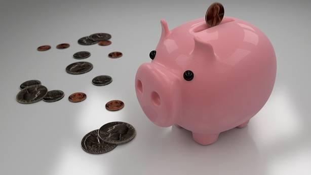 El patrimonio de los fondos de inversión aumentó un 2,4% hasta octubre, según Inverco