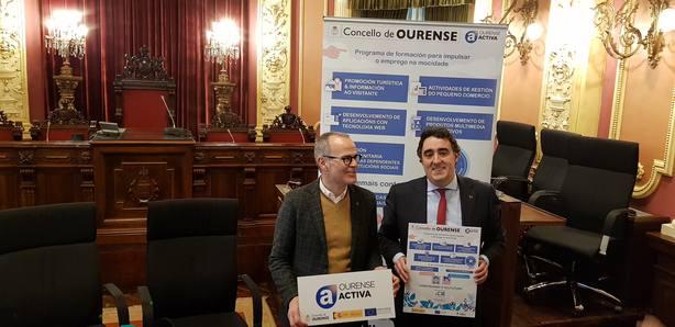 Ourense Activa