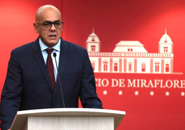 Venezuela anuncia el total restablecimiento eléctrico