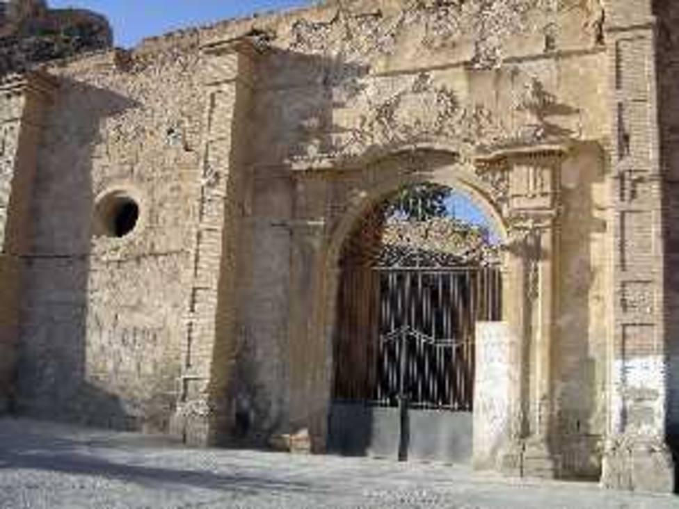 La Junta de Gobierno Local aprueba el inicio del expediente de contratación de las obras de Santa María