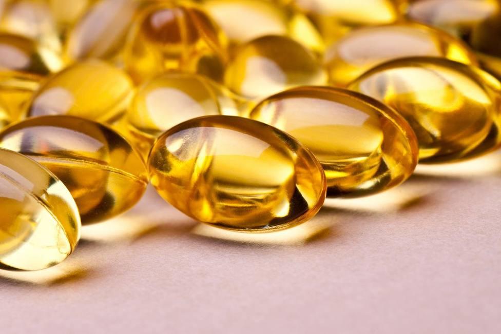 La vitamina D y el estradiol ayudan a proteger contra las enfermedades cardíacas y la diabetes, según estudio