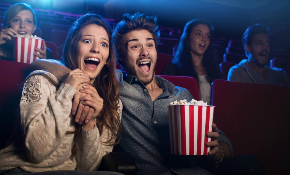 Fiesta del cine: fechas y todo lo que debes saber