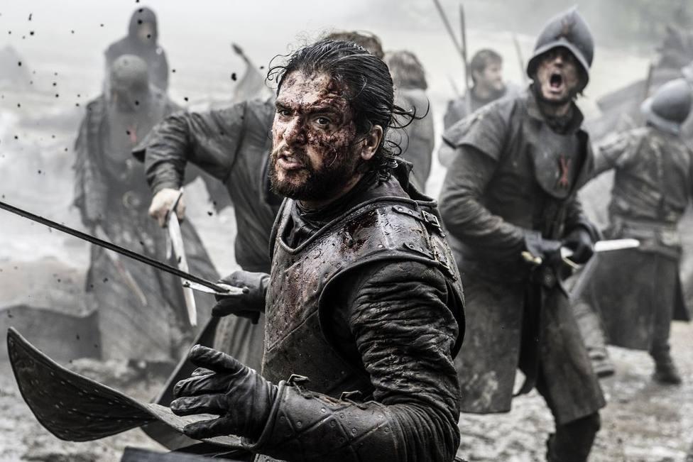Netflix pone en jaque a HBO con su ingeniosa estrategia