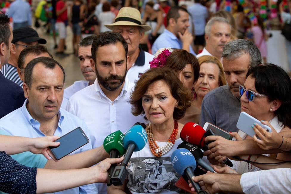 El Gobierno planta cara al Open Arms: asegura que rechazó desembarcar en Malta