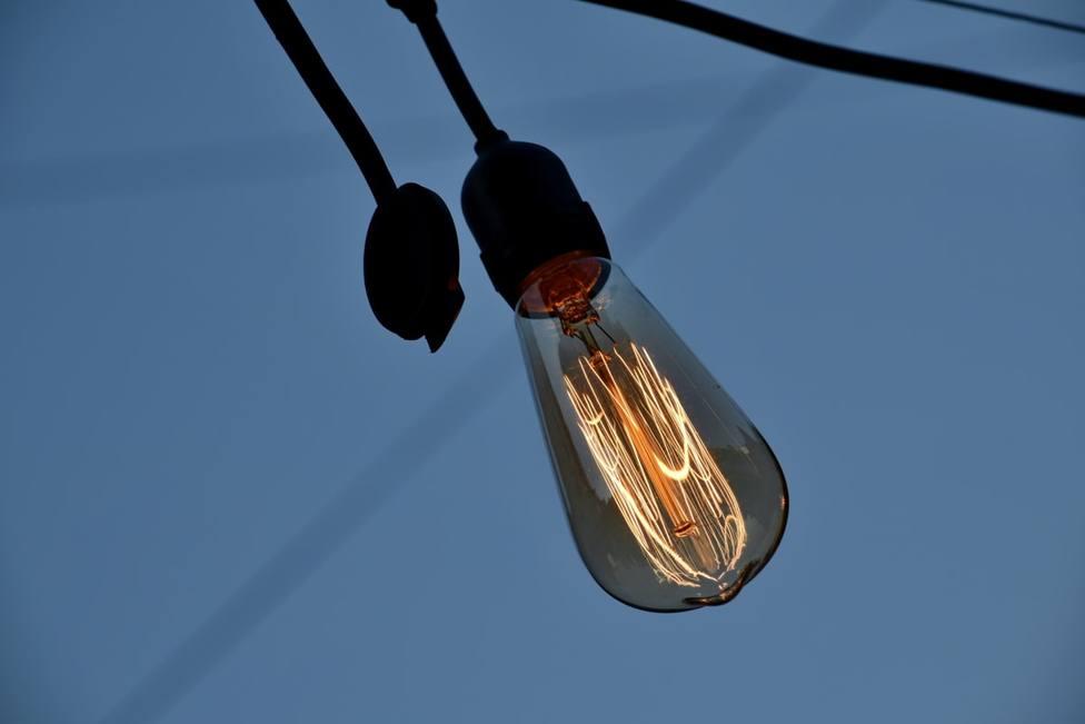Narón organiza un curso de electricidad básica