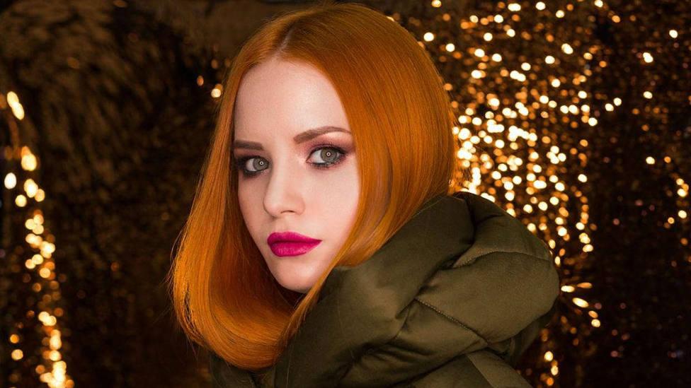 Los 7 colores de pelo que no puedes perder de vista si quieres ser una it girl este otoño