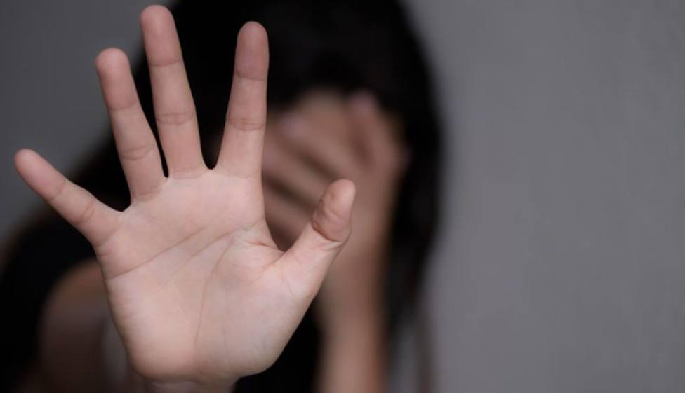 Detenido por abusar de la hija de su pareja