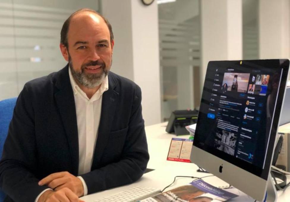 Antonio Moreno.