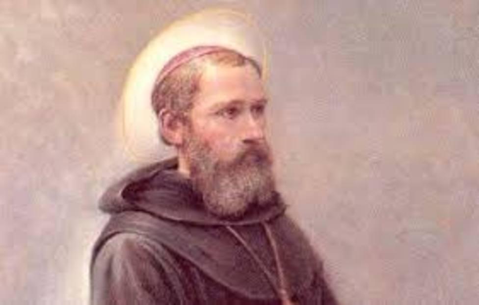 San Modesto, el Santo obispo que estimuló para dar la vida