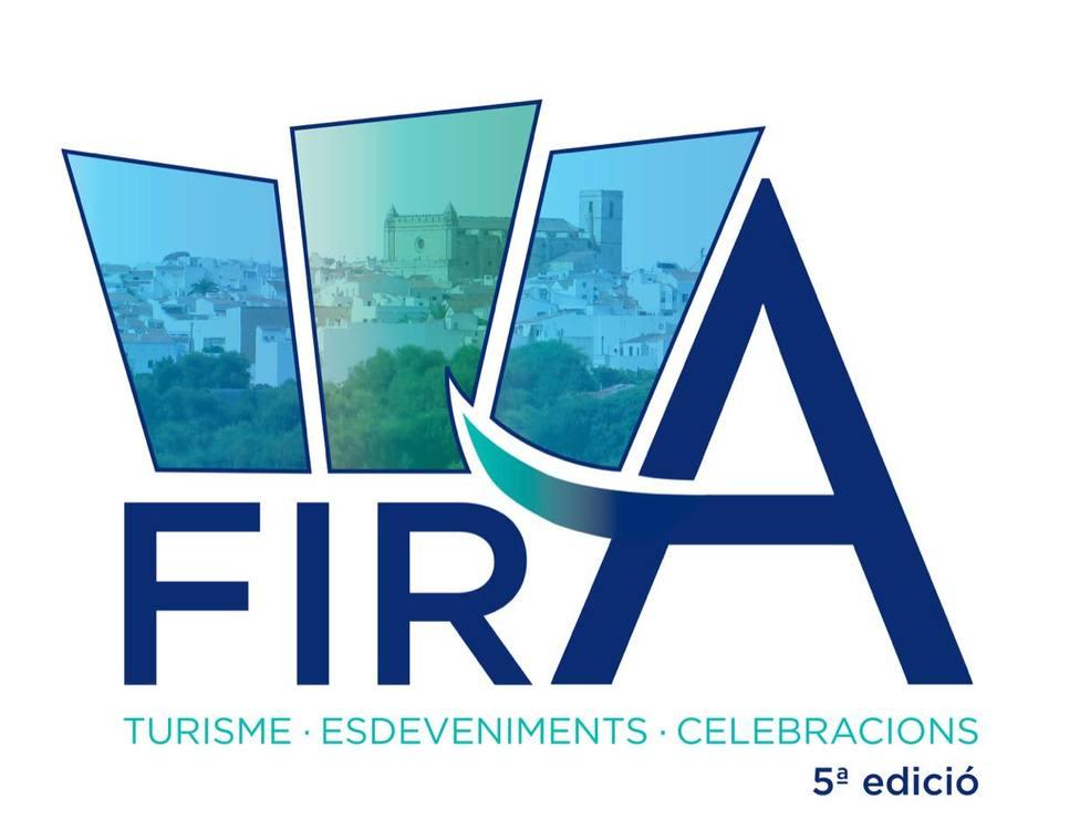 La V Feria de Turismo de Alaior estarádedicada a los eventos