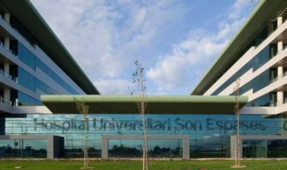 Diagnósticos más precisos y rápidos con radiografías e inteligencia artificial en Baleares