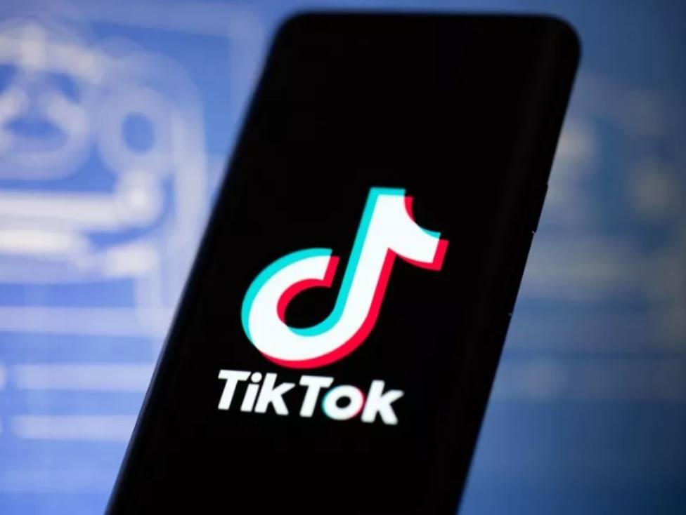 Trump anuncia que prohibirá TikTok en EEUU