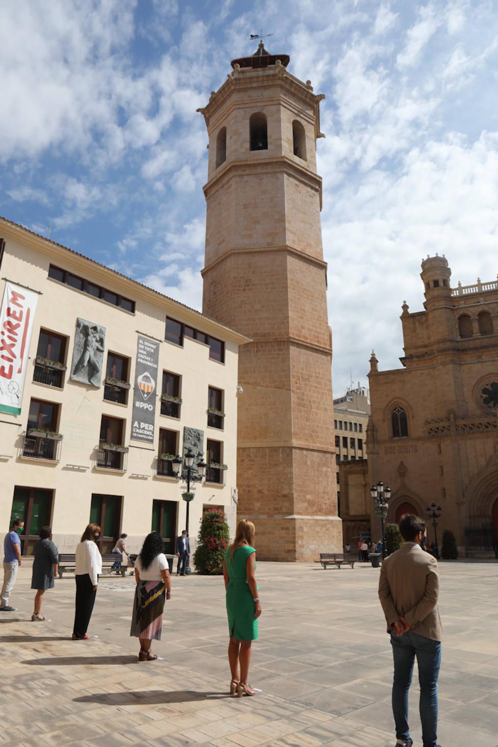 ctv-2du-08-09-20-foto-corporacin-municipal-aniversario-ciudad-vertical