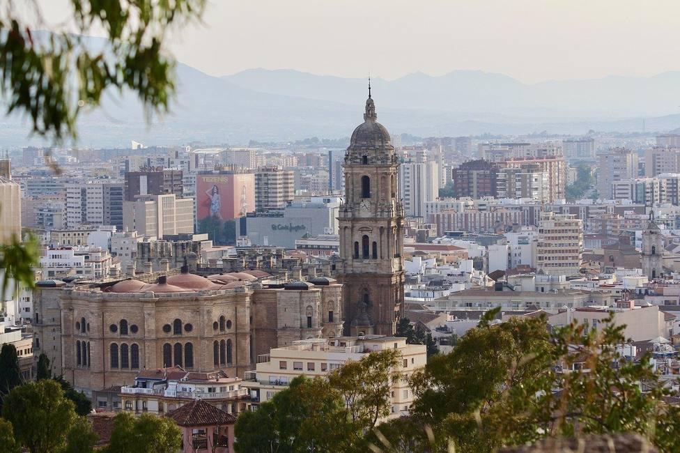 CONCURSO (IV) | ¿Cuánto sabes de Málaga? Compruébalo aquí