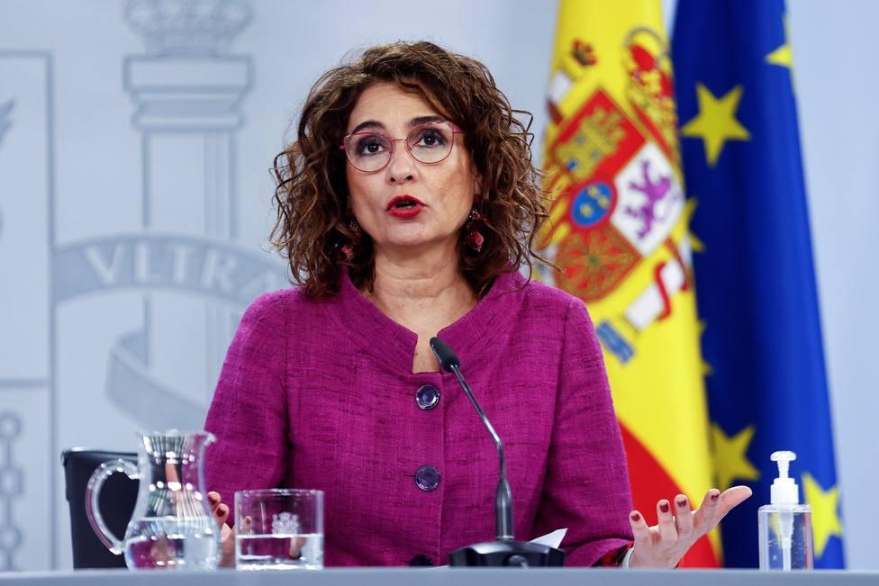 Del efecto Illa al efecto Montero: Sánchez ya piensa en las elecciones andaluzas