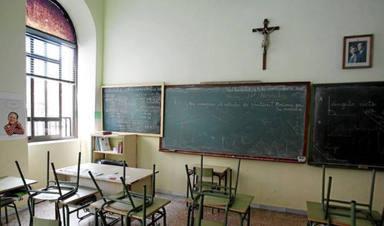 ctv-hka-aula