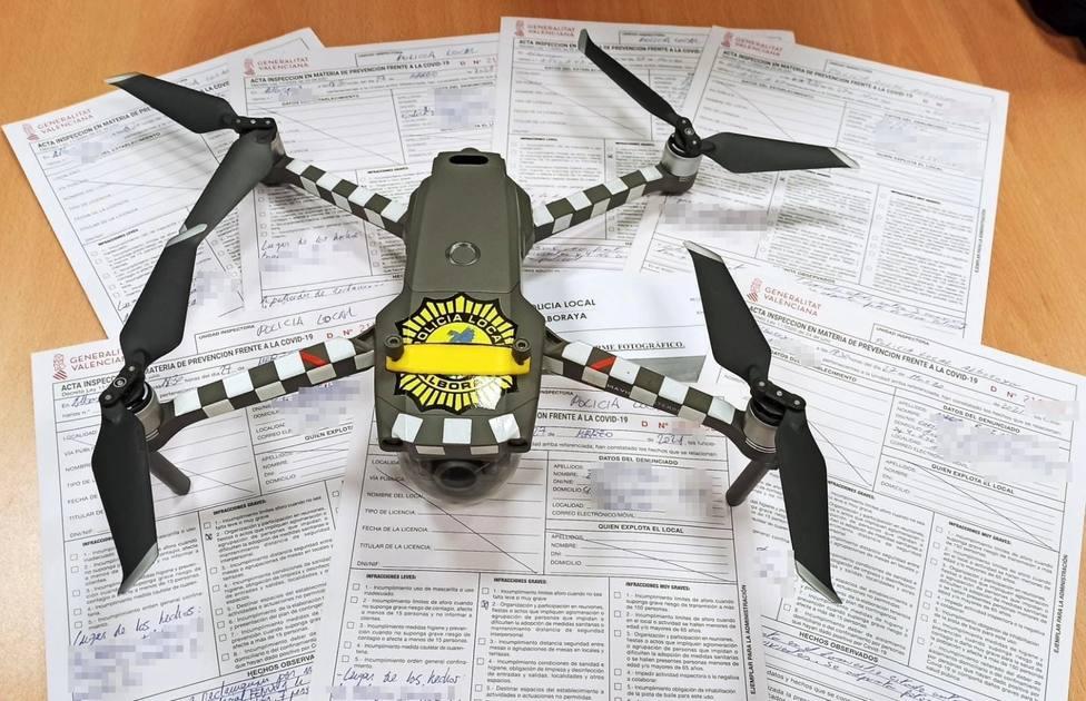 ctv-yhj-dron-policia-local-alboraya