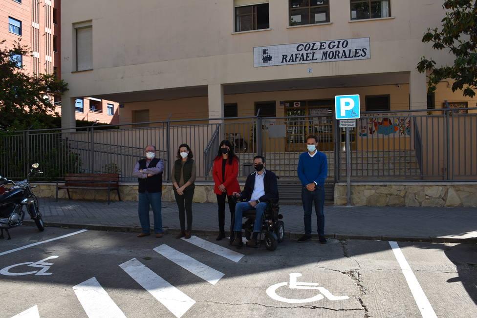 ctv-mkq-foto-estacionamientos-reservados1