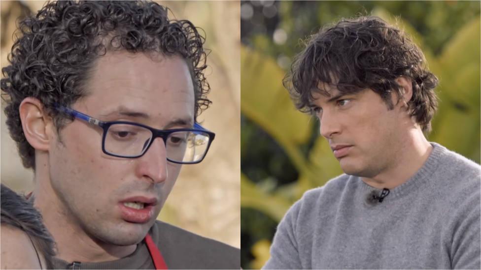 Jordi Cruz pierde los nervios con un concursante de Masterchef: ¿Cómo se entiende eso?