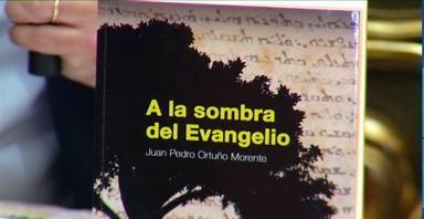 ctv-gdt-libro-1