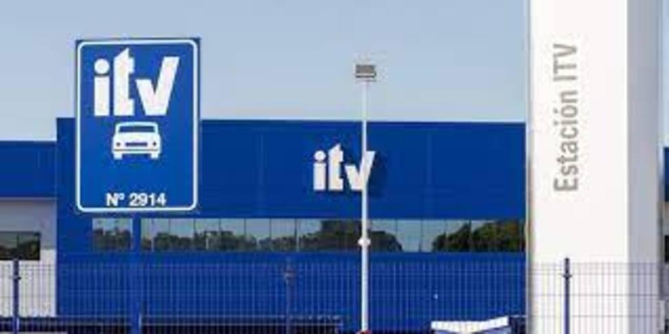 ITVASA es una sociedad gestionada por la Consejería de Industria del Gobierno del Principado